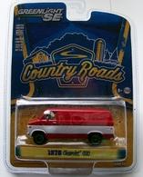 1976 chevy g20 van model trucks f8324214 2b90 4ccc 9ea3 6ef02a02a095 medium
