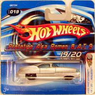 Prototipo alfa romeo b.a.t. 9 model cars 285ee12d fe06 4aa3 995f 60fbd52b17ea medium