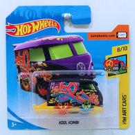 Kool kombi model trucks 359cade6 bd8d 4ecb bf9f e9540cca2d22 medium