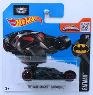 The dark knight batmobile model cars c2f687d3 8a7a 4cc9 ab29 65aa99cc6f2c medium