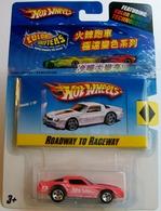 Camaro z28 model cars 8972291d 7d47 4980 829a 4f6439c3460c medium