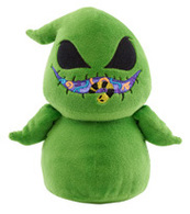 Oogie Boogie | Plush Toys