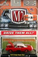 M2 machines detroit muscle 1970 dodge super bee model cars 90f6f1a5 9aae 411f 8bda 36cac9a86de1 medium