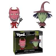 Lock %252b shock vinyl art toys sets 8820ced8 b756 4c5a 865f 22c4a39c1edf medium