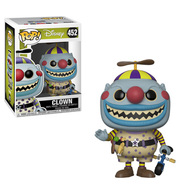 Clown vinyl art toys 13247a30 c75e 469f 8a60 2c685464dd13 medium