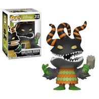 Harlequin demon vinyl art toys 14a444c3 7160 42c7 ad7d 1f7865960aeb medium