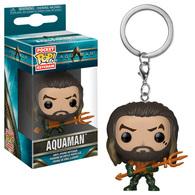 Aquaman %2528movie%2529 keychains 2166a96e f77d 4b79 b697 6de183f2b130 medium