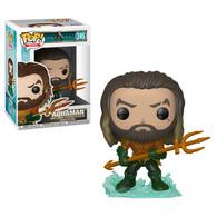 Aquaman %25282018 movie%2529 vinyl art toys 95246b46 e853 41eb 8c10 dc536c452db3 medium