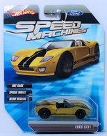 Ford gtx1 model cars 3695c635 0dff 4361 afd0 b5068c3a5705 medium