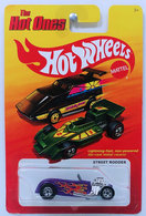 Street rodder model cars 13ca4a69 a97a 4925 9ef9 39aae309bddb medium