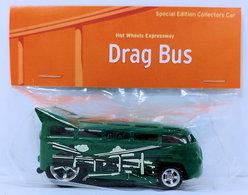 Drag bus model trucks d380f8c6 2189 454a 86c0 c8641c6ee77a medium