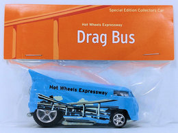 Drag bus model trucks eaa61d9c 65b2 47b5 a678 21e3519b20c7 medium