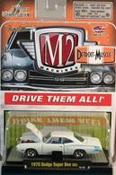 M2 machines detroit muscle 1970 dodge super bee model cars 80167613 5724 4419 a437 2f6301600206 medium