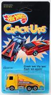 Wreckin%2527 rig model cars 142b56d9 ec95 4dd2 b48f 6fb8ab84c6dd medium
