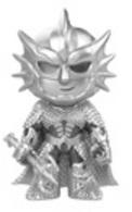 Ocean master orm %2528metallic%2529 vinyl art toys 6f6bc5ce 4b21 4a8a 97e6 6c2067ef1bc5 medium