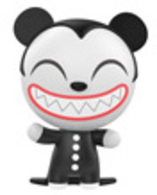 Scary teddy vinyl art toys ead12b23 4ae4 47e3 a602 cd7fdb00a406 medium
