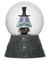 The mayor vinyl art toys 09236216 d5d5 4e31 b243 9f134b558490 medium