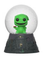 Oogie boogie vinyl art toys c949e61e 4775 4ef4 979b 8dade455d811 medium