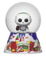 Barrel vinyl art toys b06a18c5 0f02 42c8 837f 6d80414a5993 medium