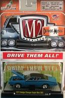 M2 machines detroit muscle 1971 dodge charger super bee model cars c49eda42 a7bf 4a50 9528 b307fbd9e75c medium