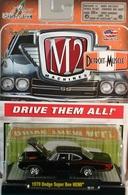 M2 machines detroit muscle 1970 dodge super bee hemi model cars 41cb7d75 31aa 49d6 b4e7 83e18fcd86f8 medium