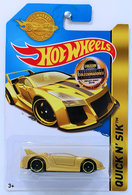 Quick n%2527 sik model cars 990f8a87 685d 4aa3 be14 beae3116b34b medium