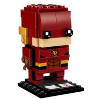 The Flash | Construction Sets