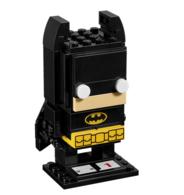Batman | Construction Sets