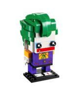 The Joker | Construction Sets