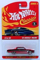 %252765 chevelle malibu model cars 26b97038 15d9 4a57 86d1 f18689b3bb7d medium