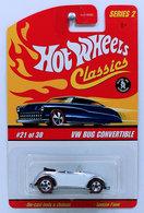 Vw bug convertible model cars c761558c 3734 4541 899b 2d6fa7573991 medium