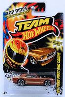 %252767 ford mustang coupe model cars b91eb57b 12c1 4185 b703 414448c82d90 medium