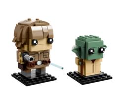 Luke skywalker and yoda construction sets c4aa064e fe39 4988 a211 fd2c739db7e2 medium