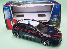 Alfa romeo giulietta model cars d0ef8cb3 e241 4b32 bae4 e5fcc6c35a61 medium