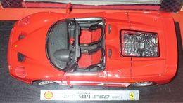 Maisto shell assembly line ferrari f50 cabriolet %25281995%2529 model cars 00f71afe 44f8 4417 9f6d 1a4789f2bd4b medium