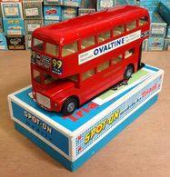 Routemaster bus model buses bb06ddf5 3bfb 4c73 bebd 845f7fce24dc medium