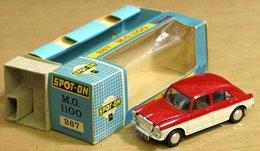 M.g. 1100 model cars 034a4bea 0e47 40cc b562 7aa1b5e632c5 medium