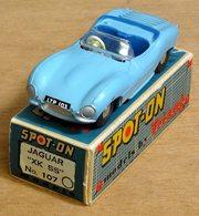 107 jaguar xk ss model cars df9739e6 ba95 47a9 920a 7b9a75c80e35 medium