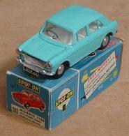 Morris 1100 model cars bcc2bd18 3e50 4c09 992e 78fb323ad40e medium