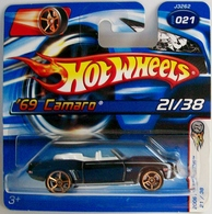 %252769 camaro model cars 26aecda2 2c94 4e4e 9211 ef21e7103968 medium