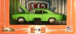 M2 machines detroit muscle 1970 dodge super bee model cars 14e7cdc7 7967 4ff1 b26c 672fcc804be1 medium