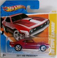 %252768 copo camaro model cars 93db30c4 5895 4e01 a82a 9b3da4b01e33 medium