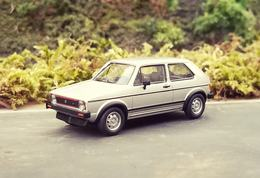 Volkswagen golf gti model cars 2a74e57e 8d10 49d3 80b3 ae4e314924d3 medium