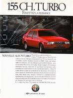 155 ch. turbo fouettez la puissance print ads 10f8a9ac 9f18 495e 899f c37799976f6b medium