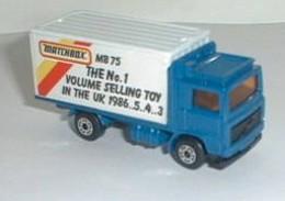 Uk volvo truck   1987 toy fair model trucks 7dc7aaa4 0a57 4764 af84 0dbbcc32554c medium