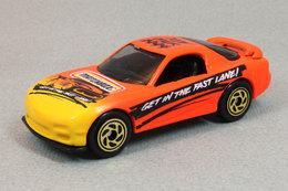 1993 mazda rx 7 model racing cars 7743da8b ea72 46e1 ae0d 582bc94bdf2c medium