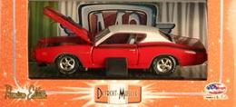 M2 machines detroit muscle 1971 dodge charger super bee model cars 1e5a70e1 b80f 4e68 b249 353dca89da8f medium