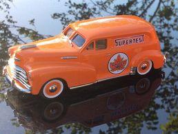 1947 chevrolet stylemaster model trucks 21b7f1e0 08c1 423c 818d fc1bd6022037 medium
