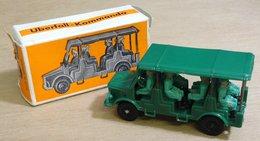 Borgward %25c3%259cberfall kommando %2528assault command%2529 model trucks 76d8d2b9 e898 4907 b4f2 1bcd5b2b5af6 medium