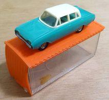Ford taunus 17m model cars 64c2e9f0 e70a 4834 b8d1 e82c8c1c7cd0 medium